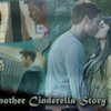 Another Cinderella Story: Joey Parker & Mary Santiago majogirlfriend photo