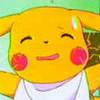 Pikachu  Grumpycloud96 photo
