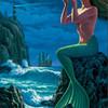 Mermaid NaughtyBeauty photo