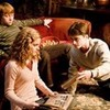 harry potter and the half blood prince kool123 photo