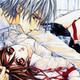 anime_fan101