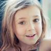 lizzy239 photo
