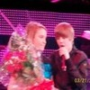 justin bieber rodeo houston concert in march 21 yay best day in my life iloveyoujustinb photo