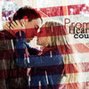 Promises, A Fanfiction by Allie and Clayre. Hale_YEah photo