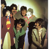 The Beatles frylock243 photo