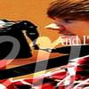 Selena2410 photo