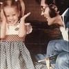 Elvis and Lisa Marie Presley paola1901 photo