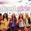 Dead Girls Walking xGoldenGirlx photo