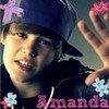 Icon for my friend. Daniellexo3 photo