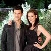 kris and taylor xtwihard-1x photo