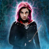 wotcher, tonks. DarkSarcasm photo