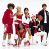High School Musical Sweet_mehar photo
