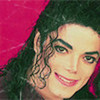 love you michael bubbles0 photo