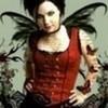 VampireQueen12 photo