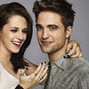 Kstew&Rpattz 4lexisC4rol photo