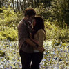 Bella and Edward butterfly995 photo