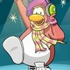 Cadence from Club Penguin celie7 photo