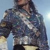 Moonwalker829 photo