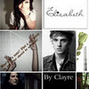 Elizabeth (An Original Fanficton By Mahalia Clayre) Hale_YEah photo