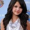 Selena G. xSiVePux photo