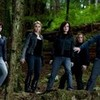 The Cullens DemzRulez photo