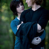 Alice & Jasper DemzRulez photo