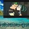 Totaldrama-gwen photo