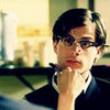 Dr. Spencer Reid QTpie photo