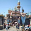OOO Disneyland!  I was there!  I loved it!  Almost as much as I love Disney World! misse1000 photo