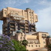 Tower of Terror!  In California! misse1000 photo