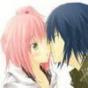 amuto kiss!!!!!!!!! anime-lover211 photo