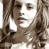 Ashley Greene myau photo