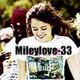 Mileylove-33's photo