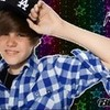 i like this pic iloveyoujustinb photo