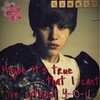JustinIcon Daniellexo3 photo