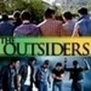 the gang theoutsiders photo