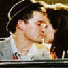<3 credit: oth-brucas4ever Annaoth photo
