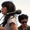 She &amp; Him lilie2 photo