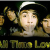 Best band ever!! -Tuesday- photo
