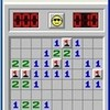 First game on minesweeper that I ever own xD xoMarinaxo photo