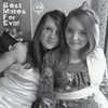 me and my best mate, kay! xxx amaleela photo