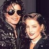 Michael and Lisa....sweet couple CarolJackson_ photo