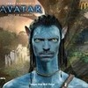 House like avatar migle photo