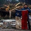 terremoto,chile,web maritza7 photo