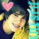 Bieberfan23's photo