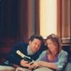 #Meredith and Derek FanDlux photo