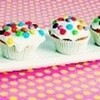 Cute Cuppycakes HerMelody photo