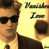 Vanished Love JandMsMommy photo
