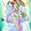 Sailor Jupiter KinomiyaMichiru photo