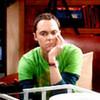 Sheldon does not approve. (icon: me) Mouraki photo